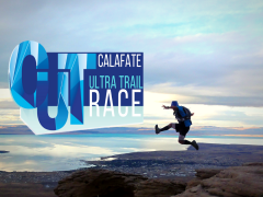 CUT: Calatate Ultra Trail 2019